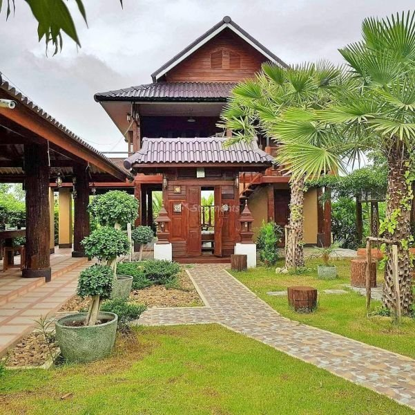2-bedroom-house-for-rent-in-buak-khang-chiang-mai (1)