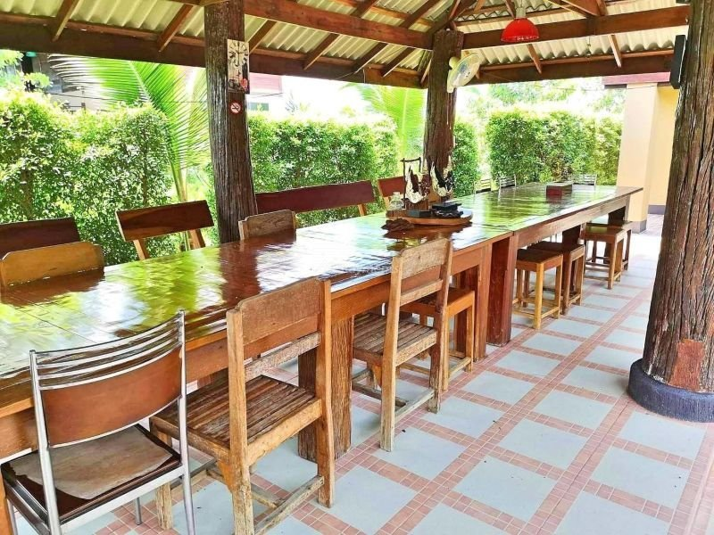 2-bedroom-house-for-rent-in-buak-khang-chiang-mai (10)