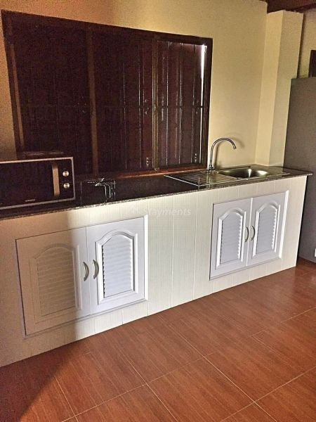 2-bedroom-house-for-rent-in-buak-khang-chiang-mai (11)