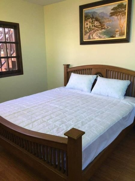 2-bedroom-house-for-rent-in-buak-khang-chiang-mai (12)