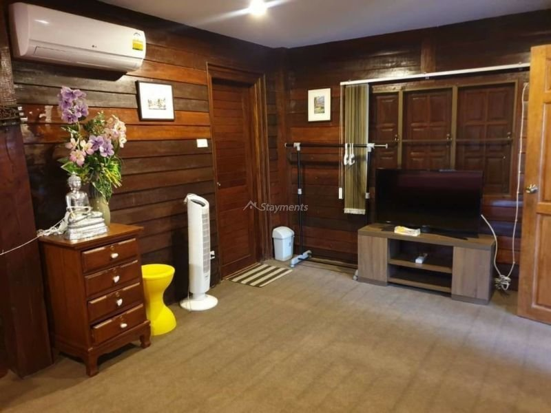 2-bedroom-house-for-rent-in-buak-khang-chiang-mai (15)