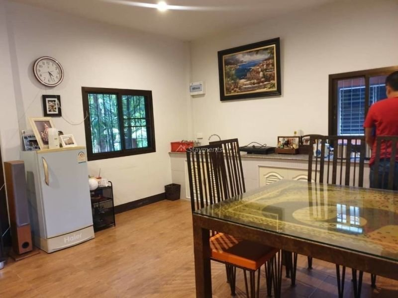 2-bedroom-house-for-rent-in-buak-khang-chiang-mai (16)