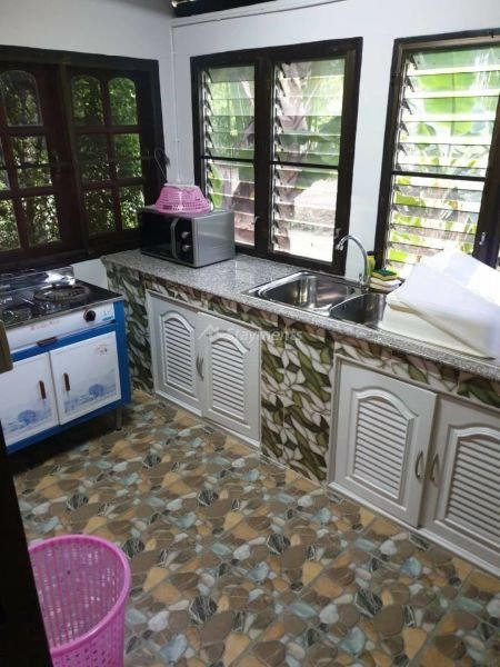 2-bedroom-house-for-rent-in-buak-khang-chiang-mai (17)