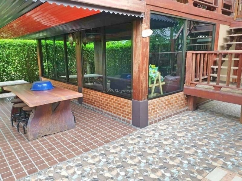 2-bedroom-house-for-rent-in-buak-khang-chiang-mai (18)
