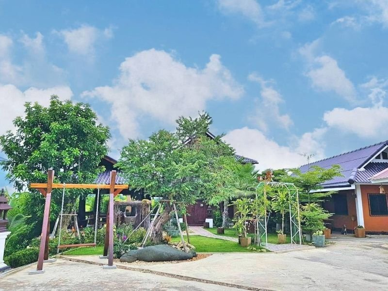 2-bedroom-house-for-rent-in-buak-khang-chiang-mai (2)