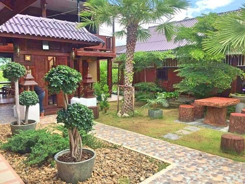 2-bedroom-house-for-rent-in-buak-khang-chiang-mai (4)