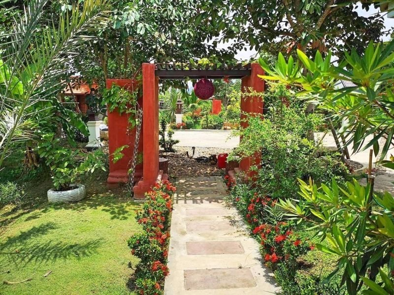 2-bedroom-house-for-rent-in-buak-khang-chiang-mai (5)