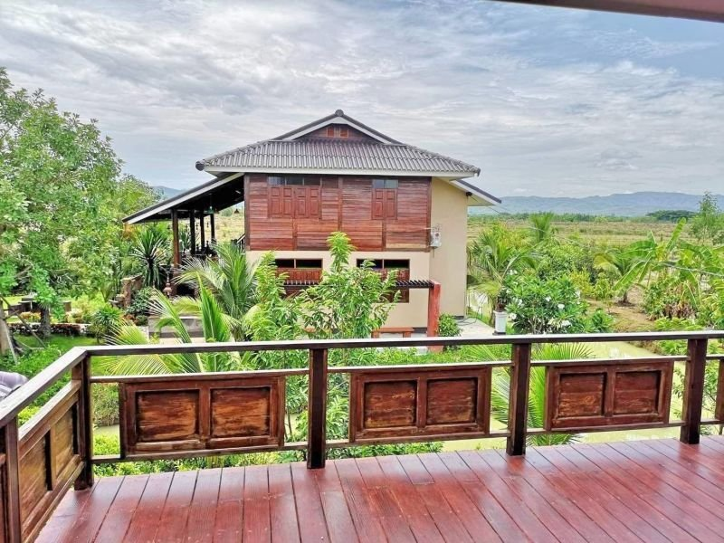 2-bedroom-house-for-rent-in-buak-khang-chiang-mai (7)