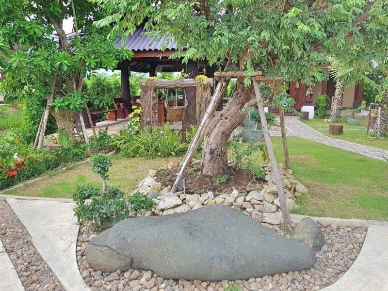 2-bedroom-house-for-rent-in-buak-khang-chiang-mai (8)