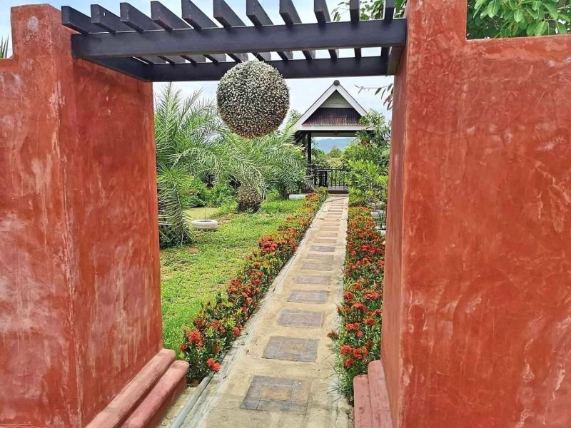 2-bedroom-house-for-rent-in-buak-khang-chiang-mai (9)
