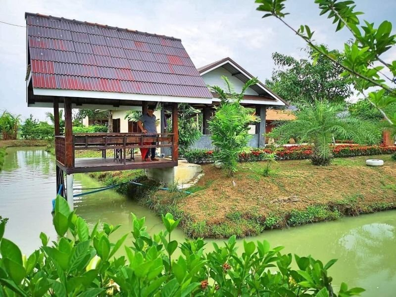2-bedroom-house-for-rent-in-buak-khang-chiang-mai