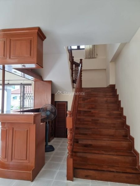 3-bedroom-house-for-rent-in-mae-hia-chiang-mai (11)