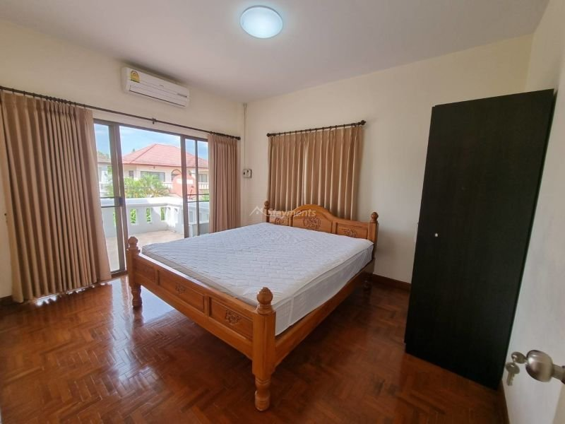 3-bedroom-house-for-rent-in-mae-hia-chiang-mai (12)