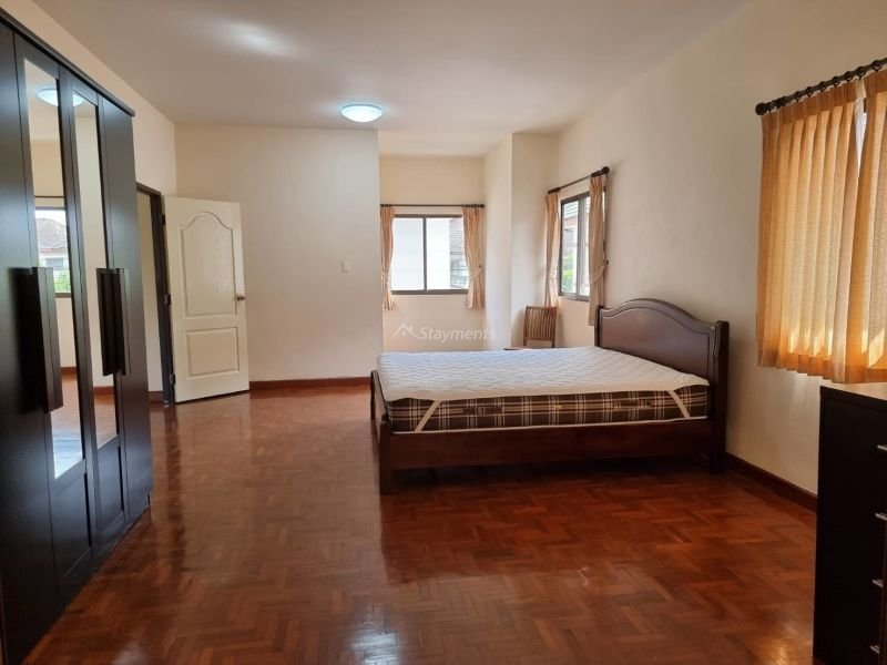 3-bedroom-house-for-rent-in-mae-hia-chiang-mai (13)