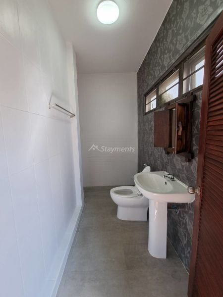 3-bedroom-house-for-rent-in-mae-hia-chiang-mai (15)