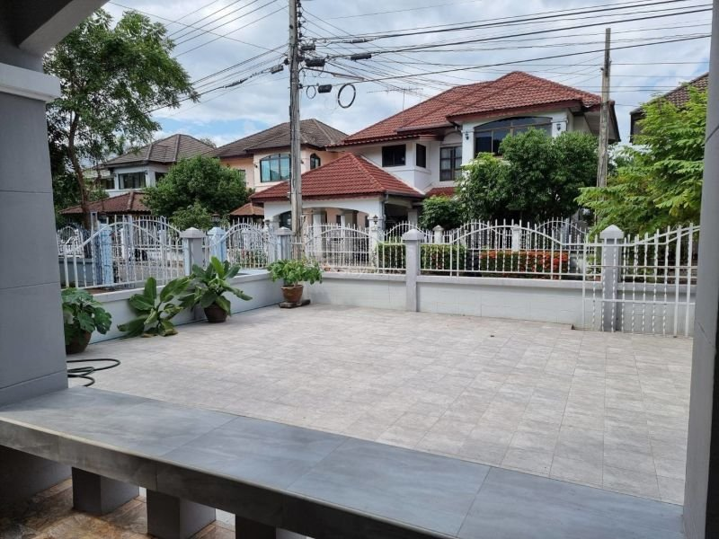 3-bedroom-house-for-rent-in-mae-hia-chiang-mai (2)