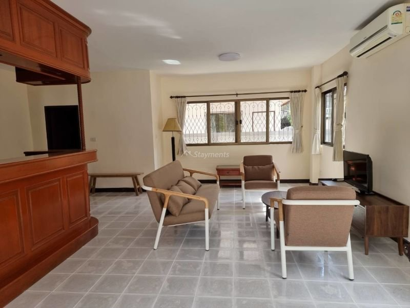3-bedroom-house-for-rent-in-mae-hia-chiang-mai (3)