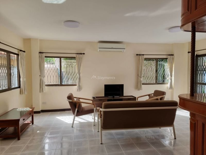 3-bedroom-house-for-rent-in-mae-hia-chiang-mai (4)