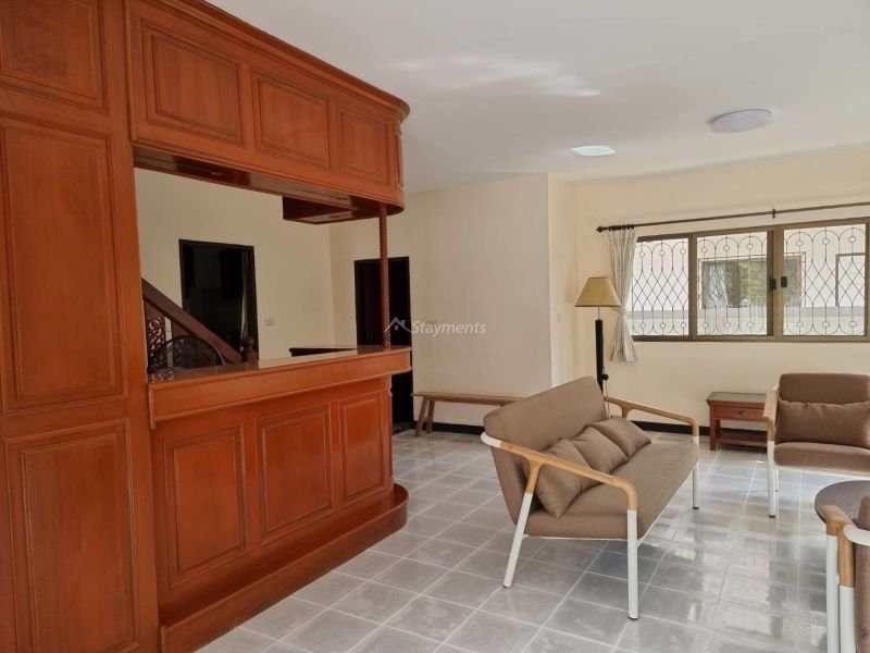 3-bedroom-house-for-rent-in-mae-hia-chiang-mai (5)