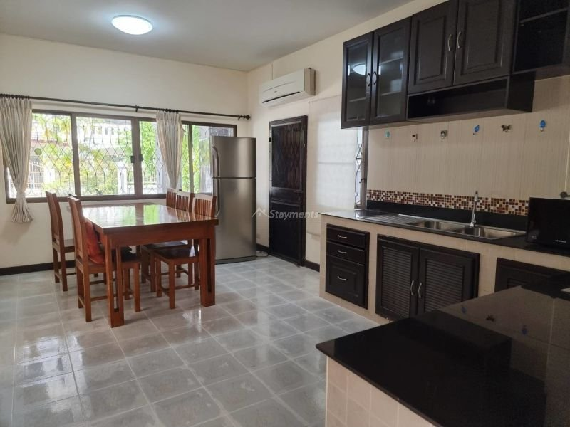 3-bedroom-house-for-rent-in-mae-hia-chiang-mai (6)