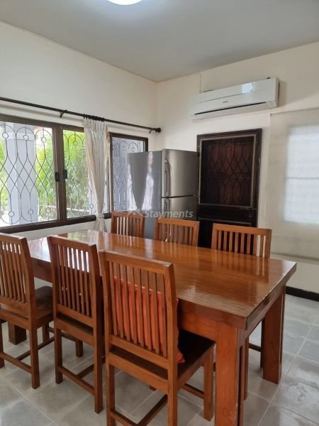 3-bedroom-house-for-rent-in-mae-hia-chiang-mai (7)