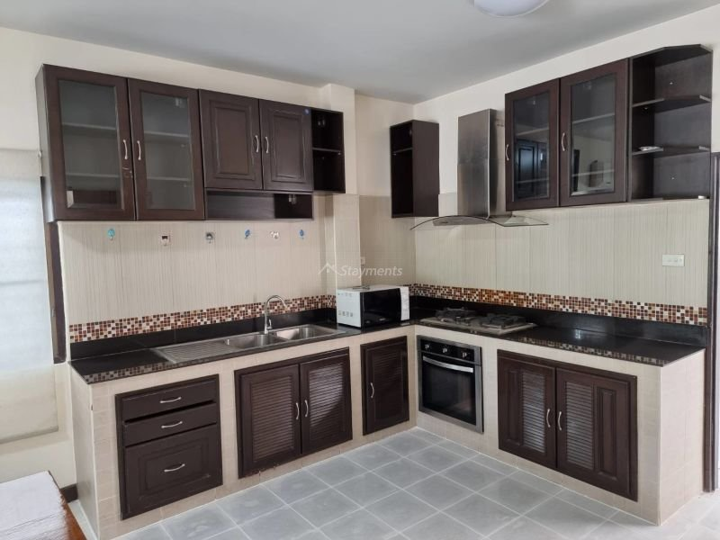 3-bedroom-house-for-rent-in-mae-hia-chiang-mai (8)