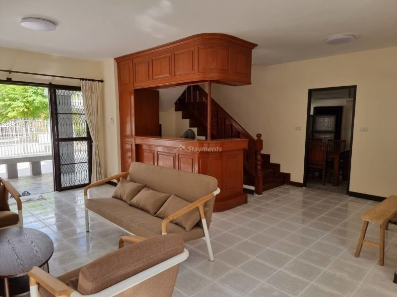 3-bedroom-house-for-rent-in-mae-hia-chiang-mai (9)