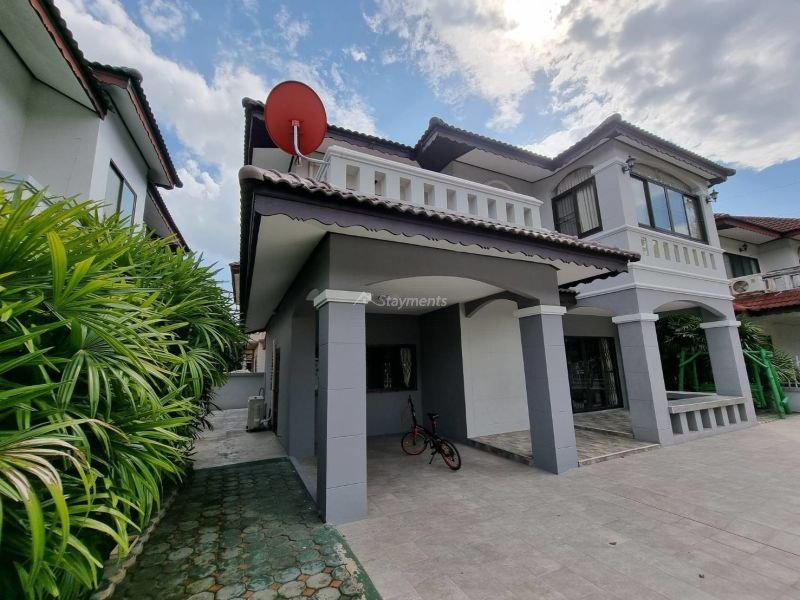 3-bedroom-house-for-rent-in-mae-hia-chiang-mai