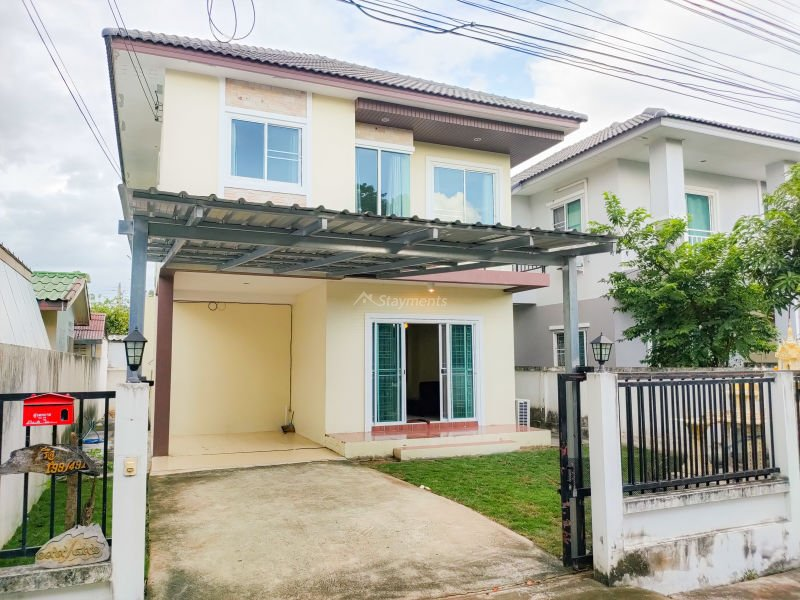 3-bedroom-house-for-rent-in-nong-chom-chiang-mai (1)