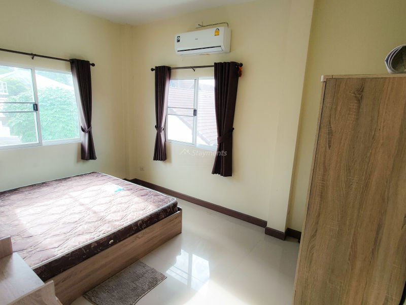 3-bedroom-house-for-rent-in-nong-chom-chiang-mai (12)
