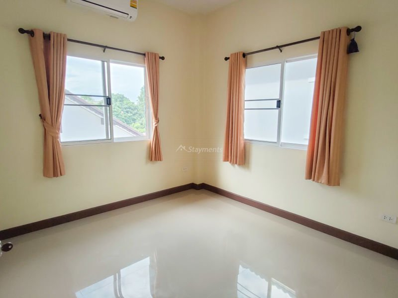 3-bedroom-house-for-rent-in-nong-chom-chiang-mai (15)
