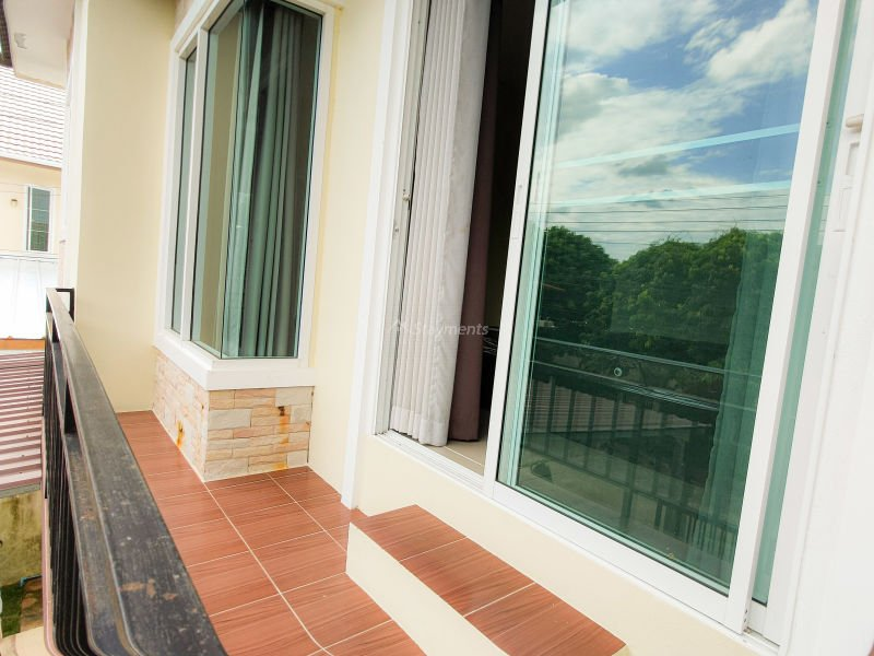 3-bedroom-house-for-rent-in-nong-chom-chiang-mai (17)
