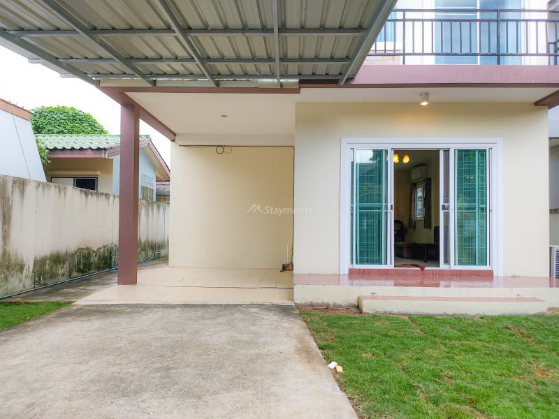 3-bedroom-house-for-rent-in-nong-chom-chiang-mai (2)