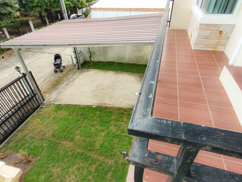 3-bedroom-house-for-rent-in-nong-chom-chiang-mai (21)