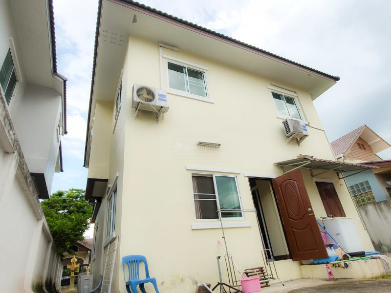 3-bedroom-house-for-rent-in-nong-chom-chiang-mai (22)