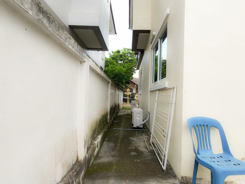 3-bedroom-house-for-rent-in-nong-chom-chiang-mai (24)