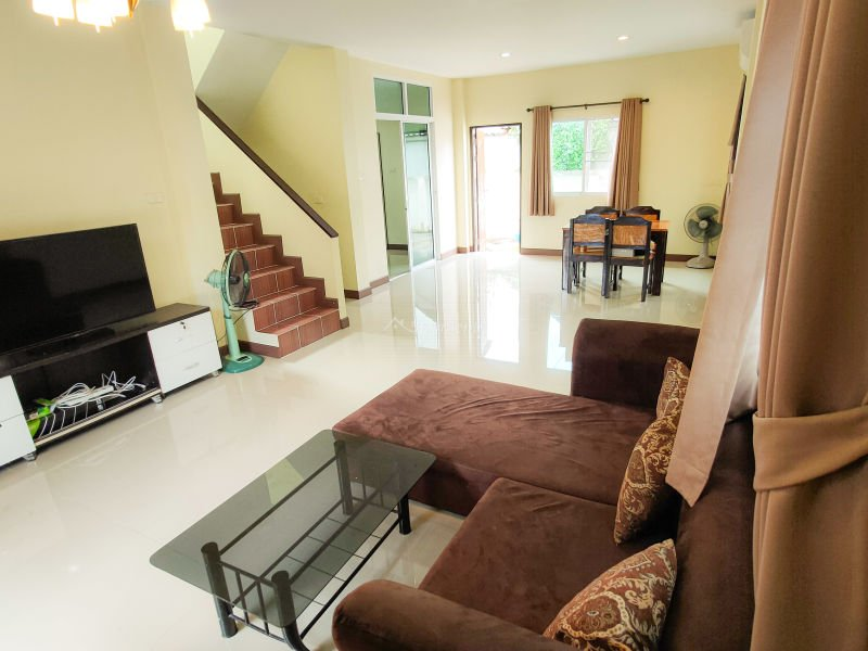 3-bedroom-house-for-rent-in-nong-chom-chiang-mai (3)