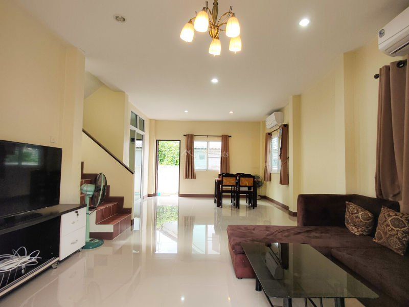 3-bedroom-house-for-rent-in-nong-chom-chiang-mai (4)