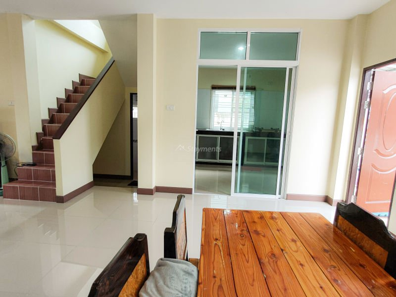 3-bedroom-house-for-rent-in-nong-chom-chiang-mai (6)