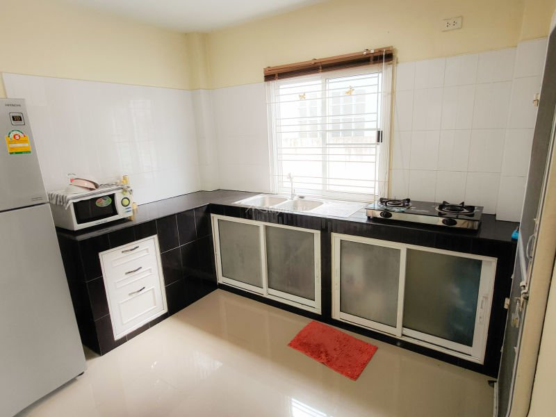 3-bedroom-house-for-rent-in-nong-chom-chiang-mai (7)