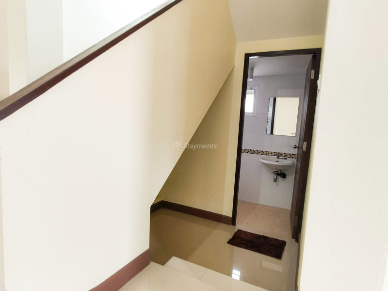 3-bedroom-house-for-rent-in-nong-chom-chiang-mai (8)