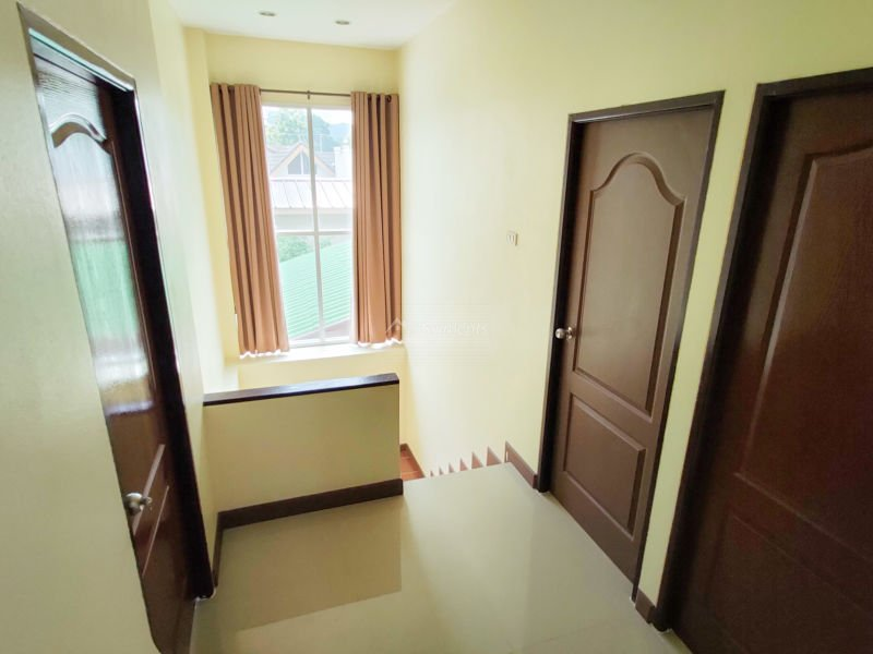 3-bedroom-house-for-rent-in-nong-chom-chiang-mai (9)