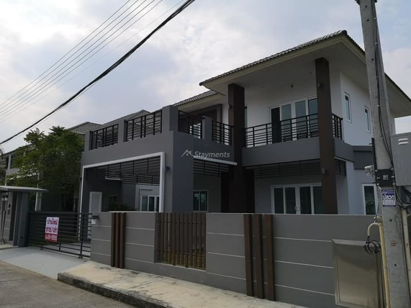 4-bedroom-house-for-sale-in-ban-waen-chiang-mai (1)