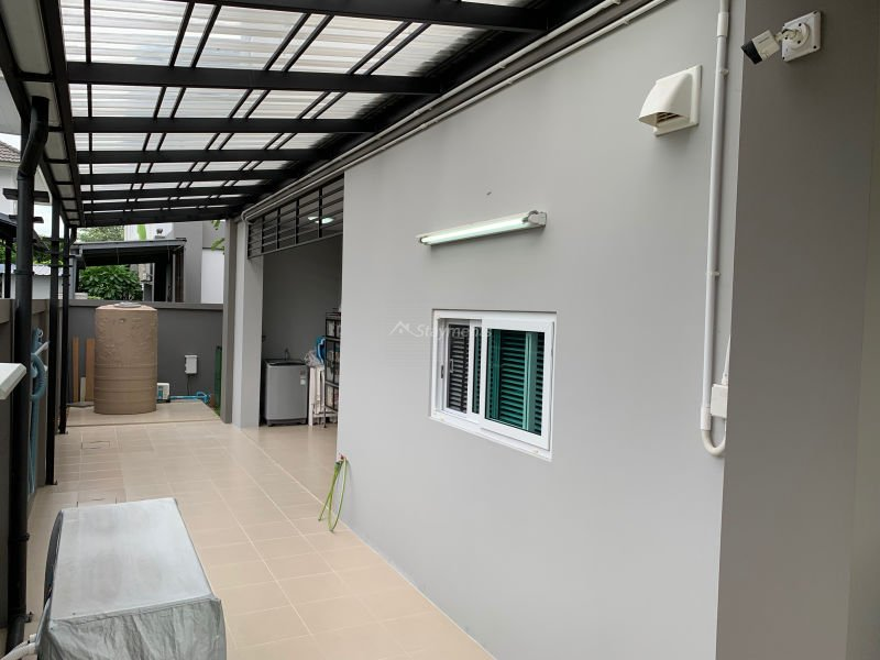 4-bedroom-house-for-sale-in-ban-waen-chiang-mai (16)