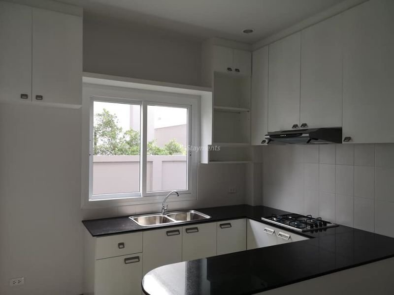4-bedroom-house-for-sale-in-ban-waen-chiang-mai (21)
