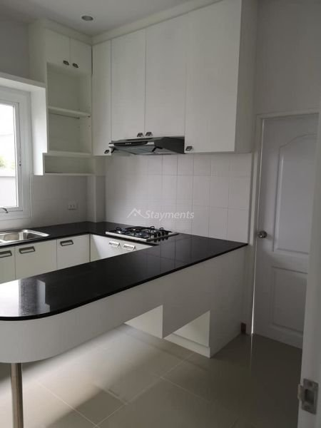 4-bedroom-house-for-sale-in-ban-waen-chiang-mai (22)