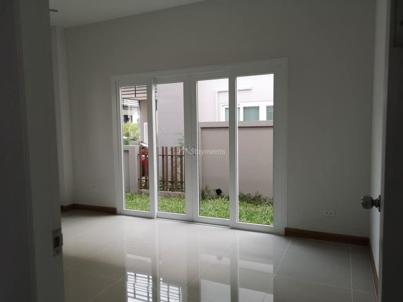 4-bedroom-house-for-sale-in-ban-waen-chiang-mai (23)