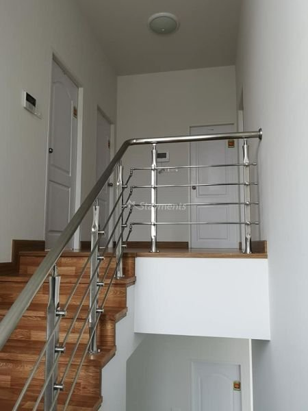 4-bedroom-house-for-sale-in-ban-waen-chiang-mai (26)