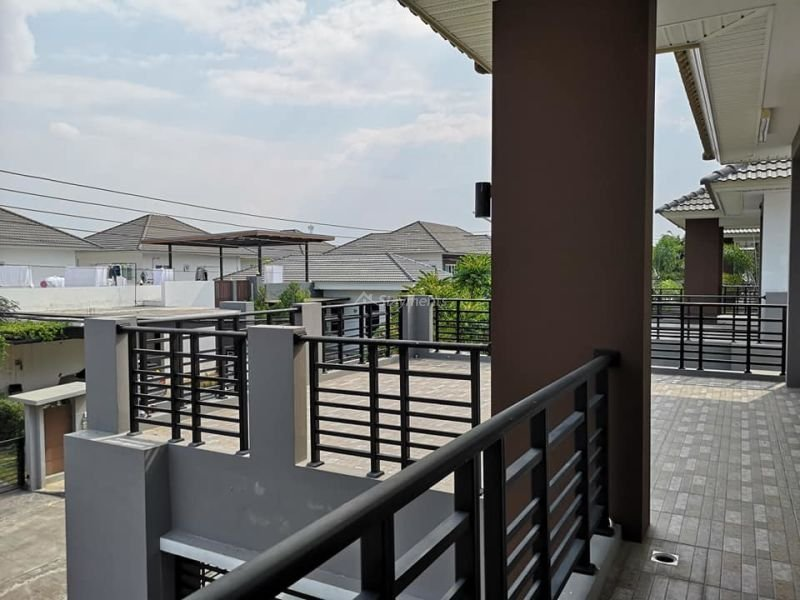 4-bedroom-house-for-sale-in-ban-waen-chiang-mai (28)