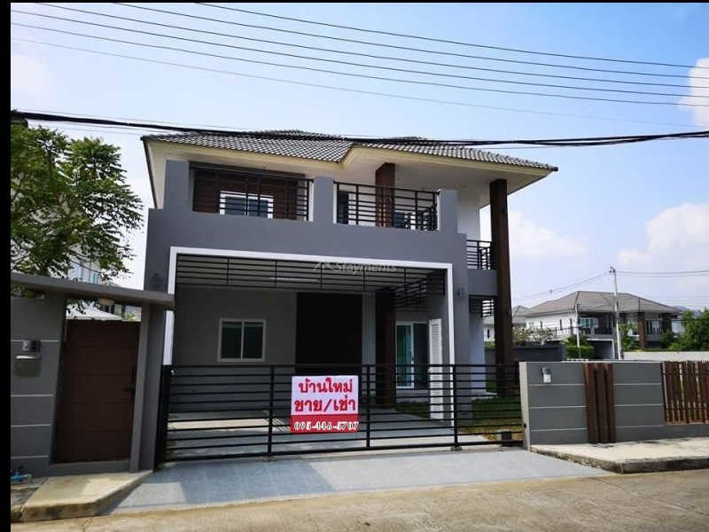 4-bedroom-house-for-sale-in-ban-waen-chiang-mai (30)